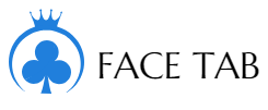 Face Tab